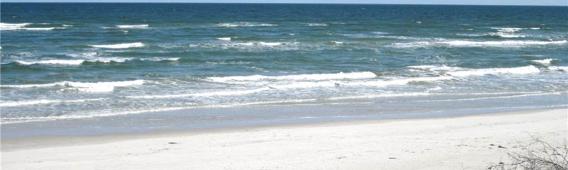 Sunglow, Daytona Beach Shores, FL, USA