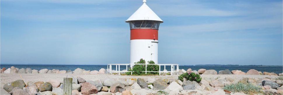 Årø, Haderslev, Syddanmark, Danmark