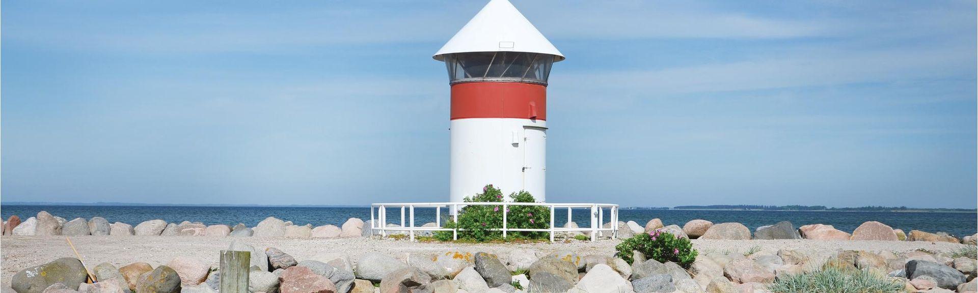 Helnæs, Ebberup, Syddanmark, Dinamarca