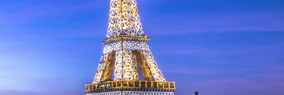 Grenelle, Paris, Iha-de-França, França