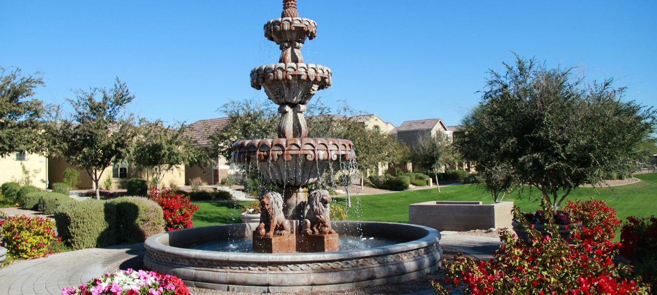 Westgate, Glendale, AZ, USA