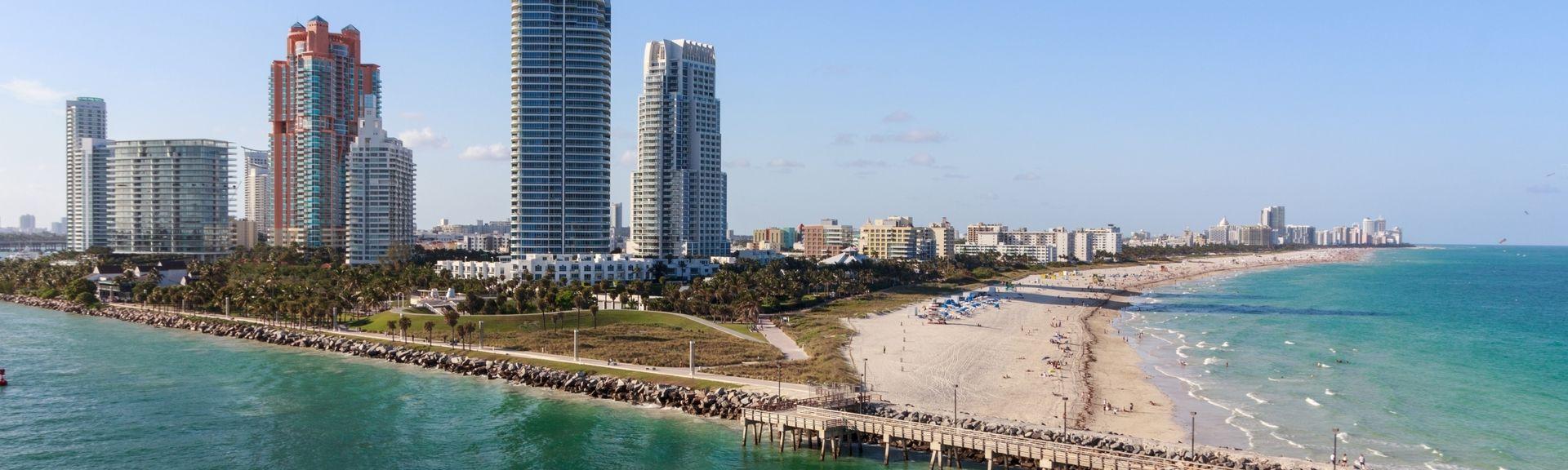 Pensacola Beach Vacation Als