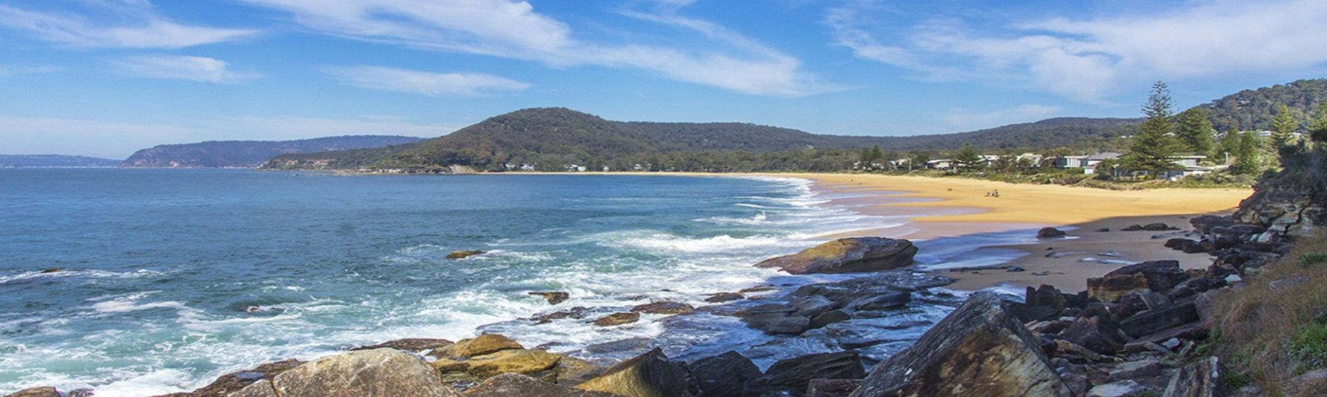 Woy Woy, NSW holiday accommodation: Houses & more | HomeAway