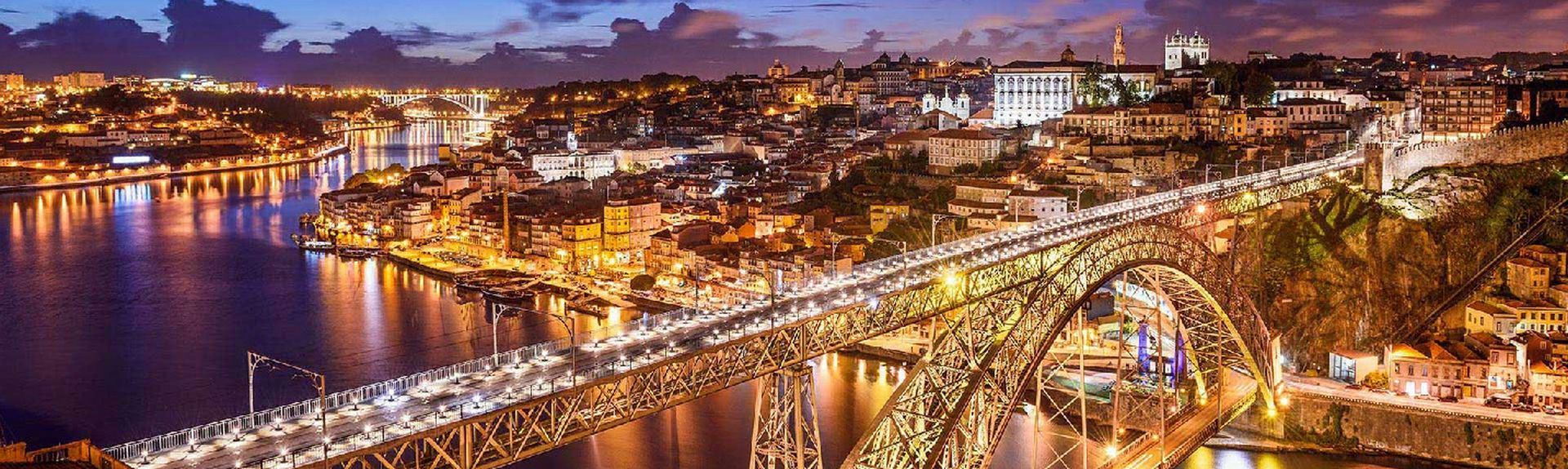 Bonfim, Porto, Porto District, Portugal