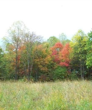 Indiana, US vacation rentals: Cabins & more   HomeAway