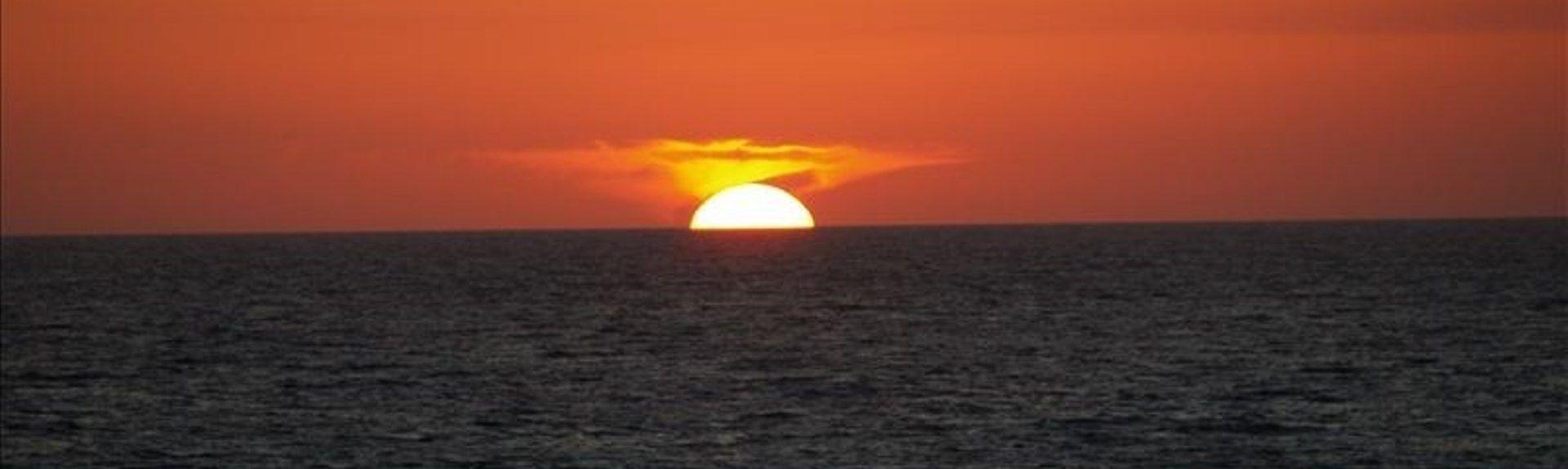 Summerlin (Okaloosa Island, Floride, États-Unis d'Amérique)