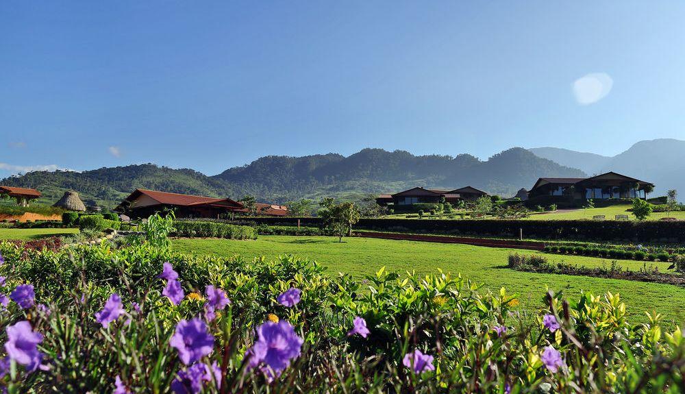 San José Province, Costa Rica