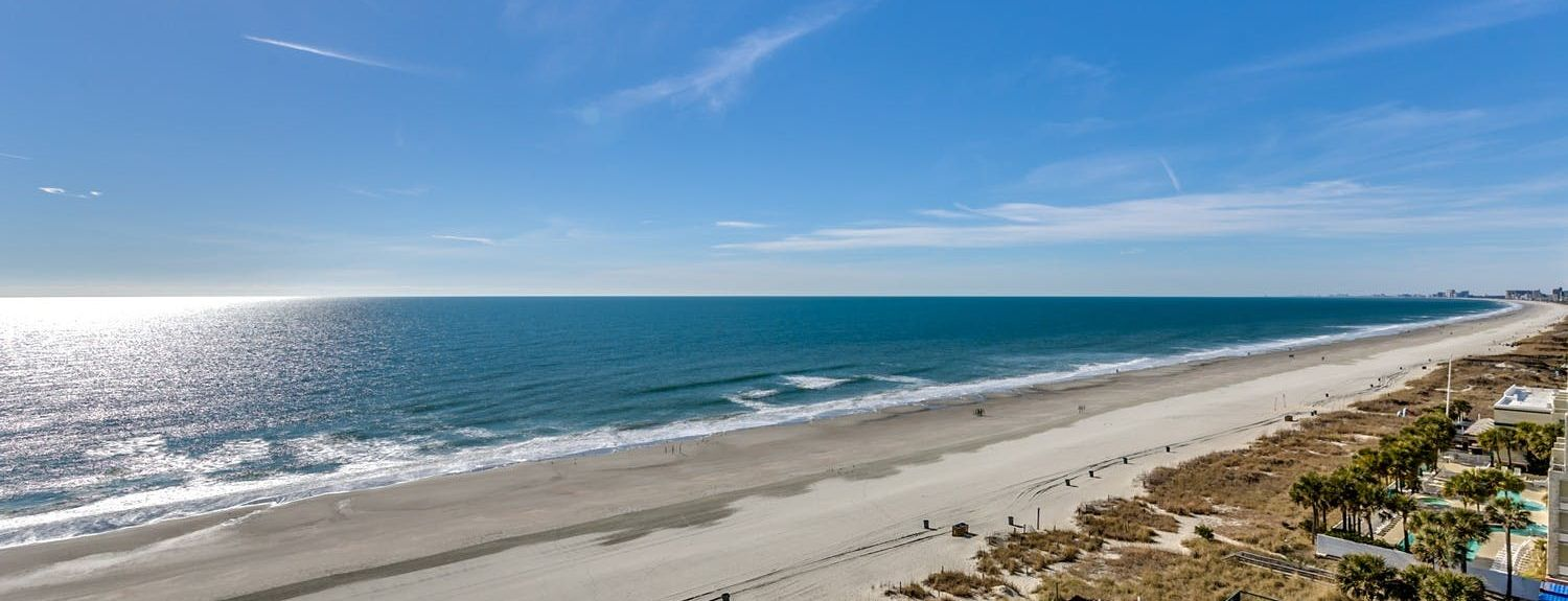 Ashworth North Myrtle Beach Vacation Rentals For 2019 Vrbo