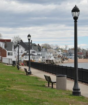 Vrbo® | Connecticut, US Vacation Rentals: Reviews & Booking