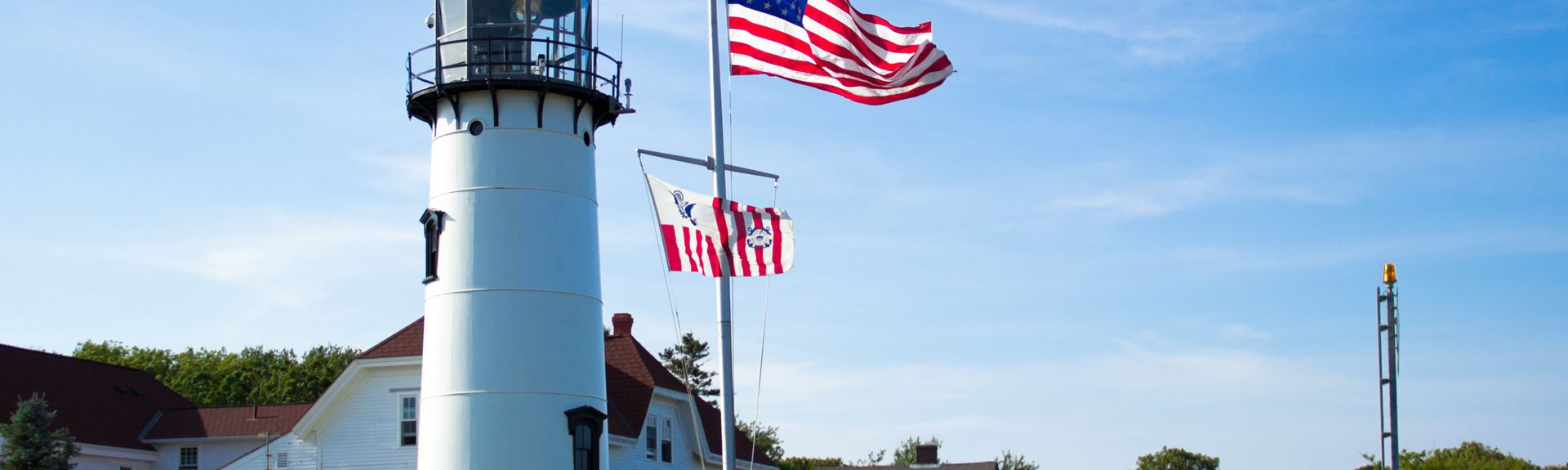 Chatham, Massachusetts, Estados Unidos