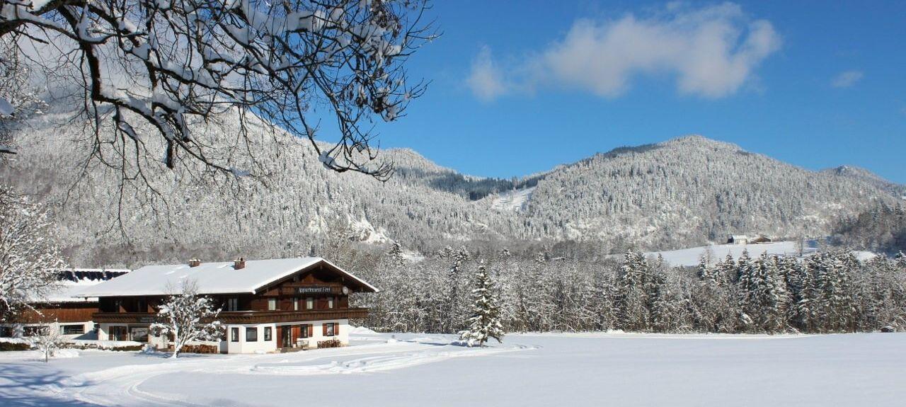 Salzbergwerk Berchtesgaden, Berchtesgaden, Beieren, Duitsland