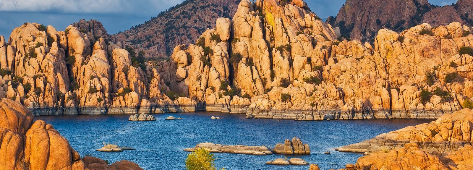 Prescott, Arizona, United States of America