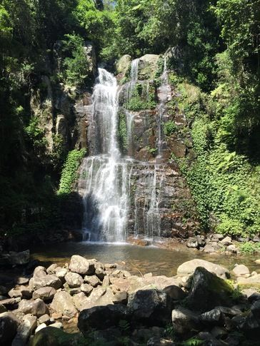 Kiama Downs NSW, Australia