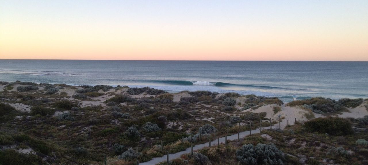 Clarkson, Western Australia, AU