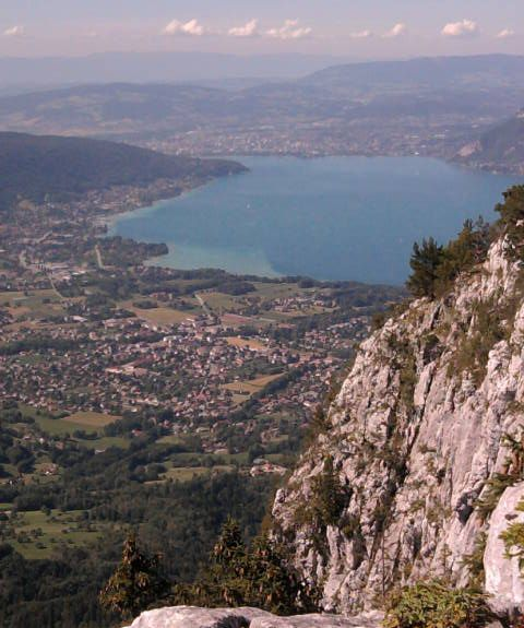 Saint-Eustache, Auvergne-Rhône-Alpes, Francja