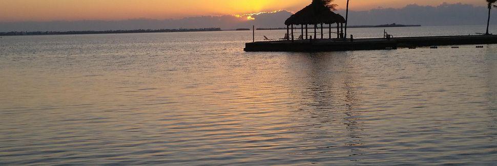 Venture Out Resort (Cudjoe Key, Florida, United States)