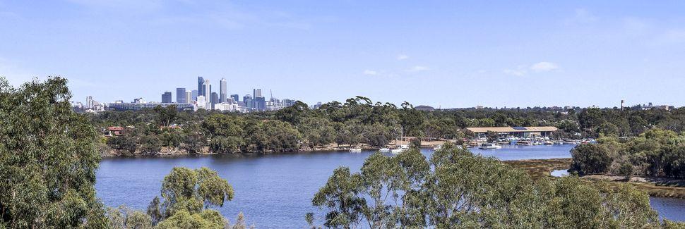 Willetton, Vestlige Australien, Australien