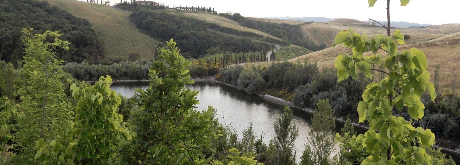 Castelfiorentino FI, Italy