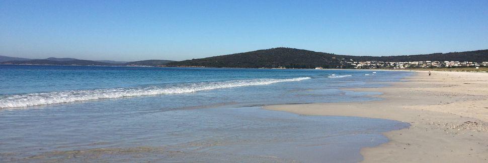 Mount Clarence Parklands, Mount Clarence, Vest-Australia, Australia