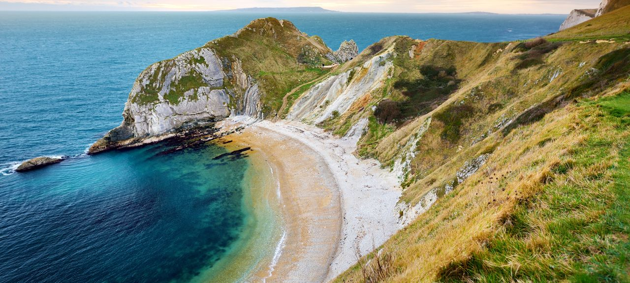 Dorset, England, UK