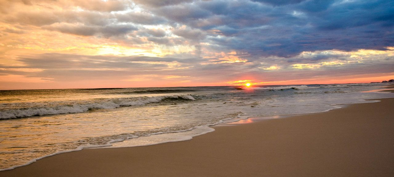 Dunes of Destin (Destin, Florida, United States)