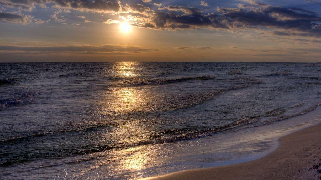 Linkside (Miramar Beach, Florida, Stati Uniti d'America)
