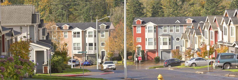 Gresham, Oregon, Vereinigte Staaten