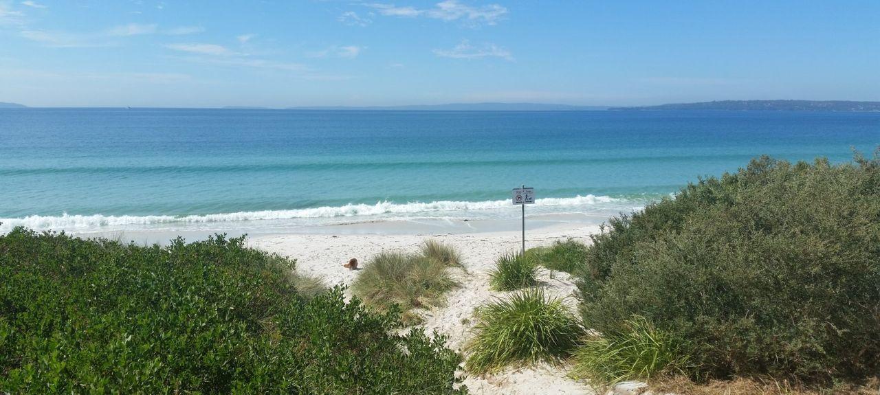 Tomerong, NSW, Australia