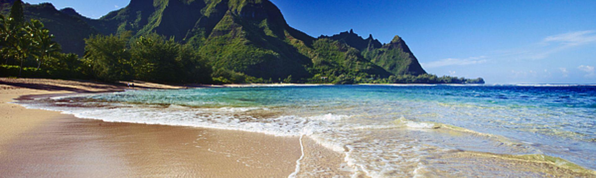 Where Is Bali Hai Island wyndham bali hai villas, princeville vacation rentals: condo