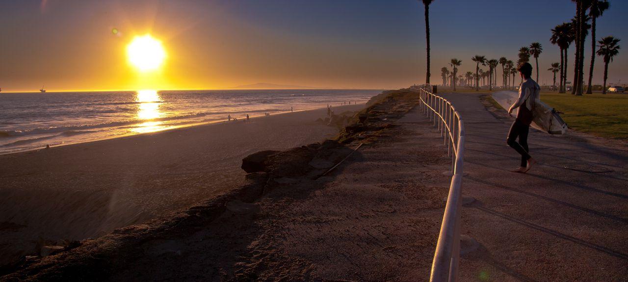 Stanton, CA, USA