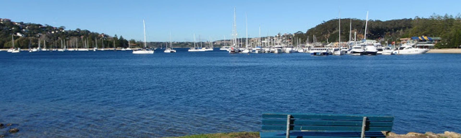 Willoughby, Sydney, New South Wales, Australia