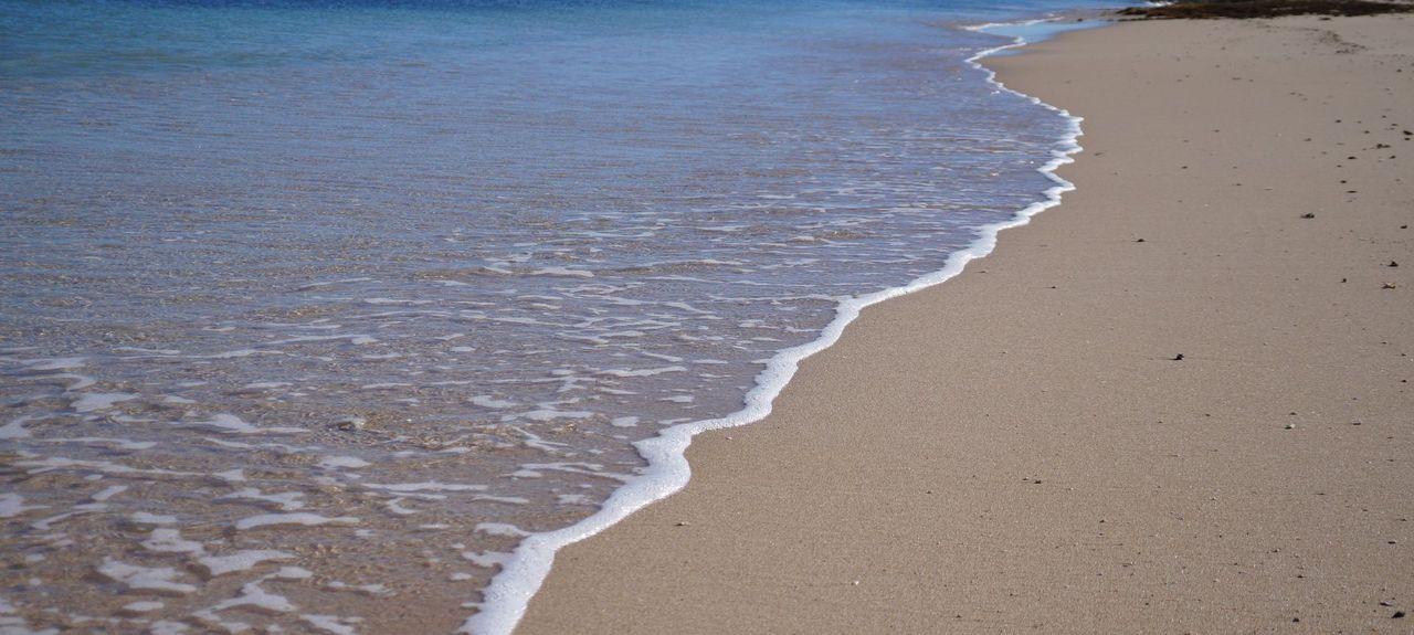 Exmouth Marina, Exmouth, Western Australia, Australia