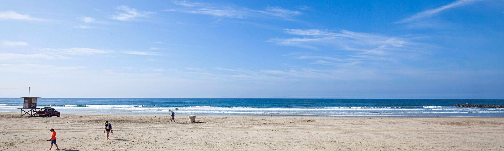 Huntington Beach, Califórnia, Estados Unidos