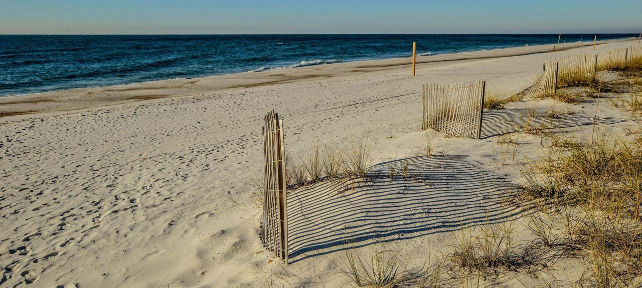 Gulf View, Gulf Shores, AL, USA