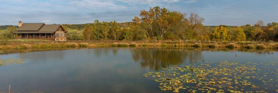 Oliver Winery, Indiana, United States
