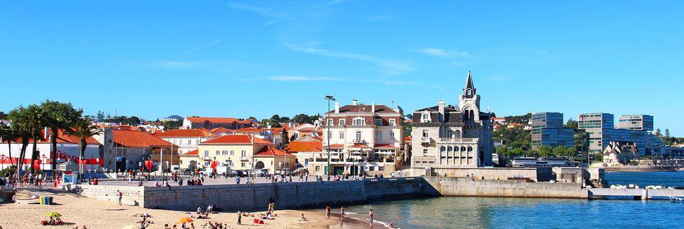 Lisboa, Distrito de Lisboa, Portugal
