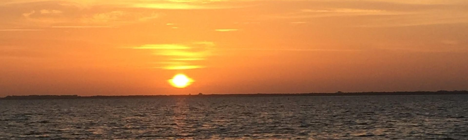 Loggerhead Cay (Sanibel Island, Florida, United States)