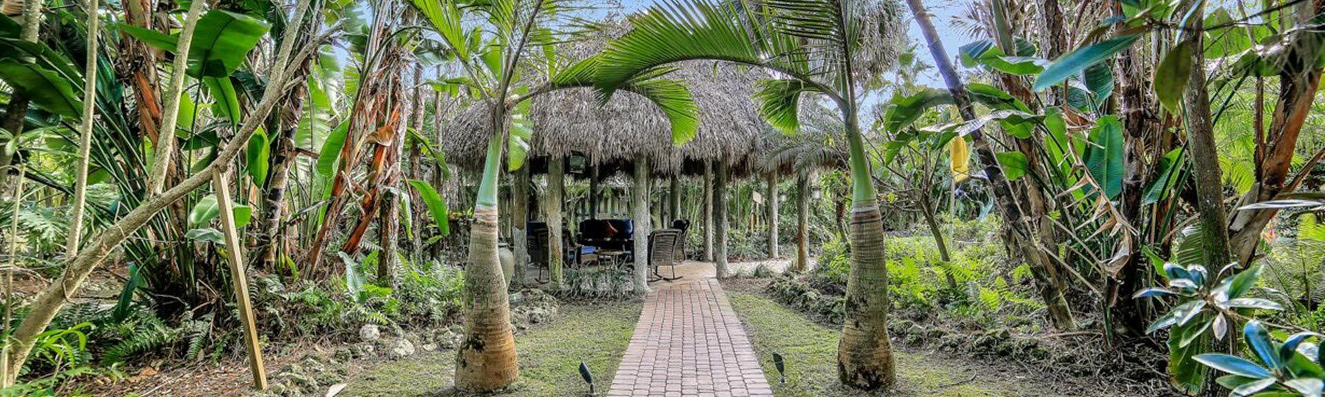 Rural Estates, Naples, Florida, Estados Unidos