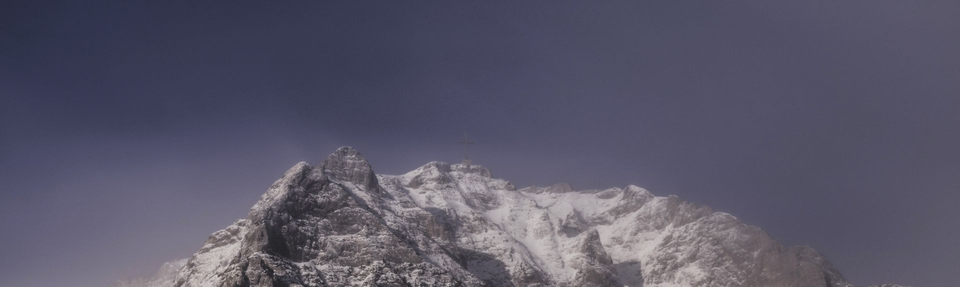 Skigebiet Poiana Brașov, Rasnov, Centru, Rumänien