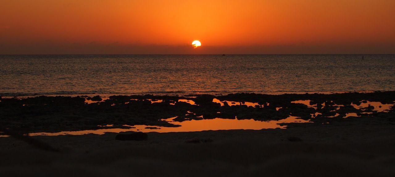 Bodden Town, Cayman Islands