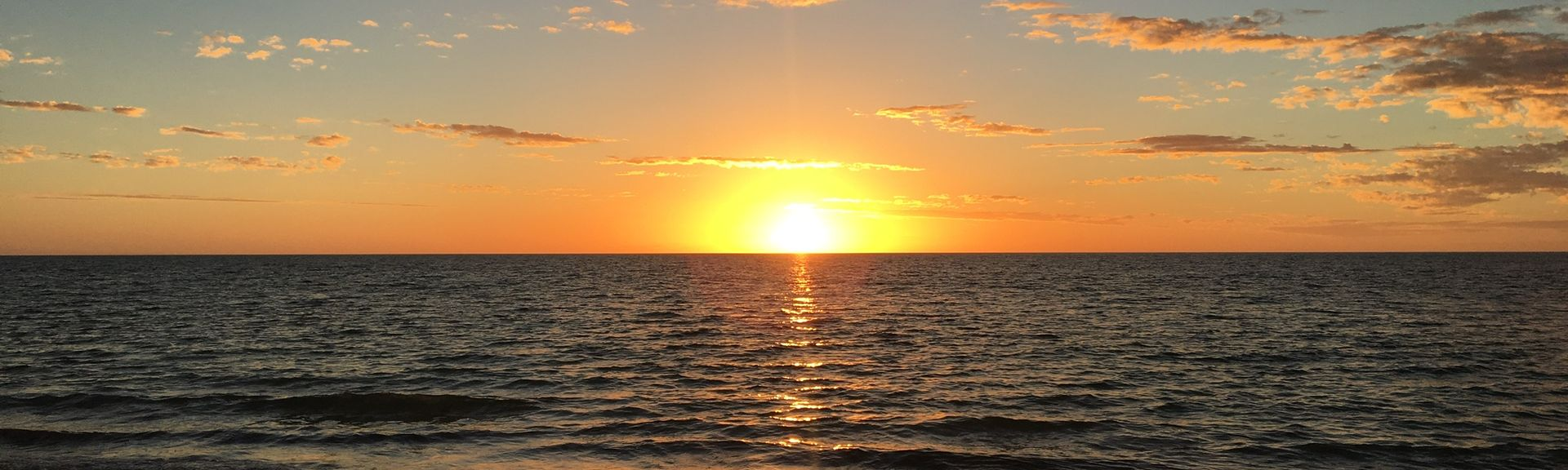 Cape Jaffa SA, Australia