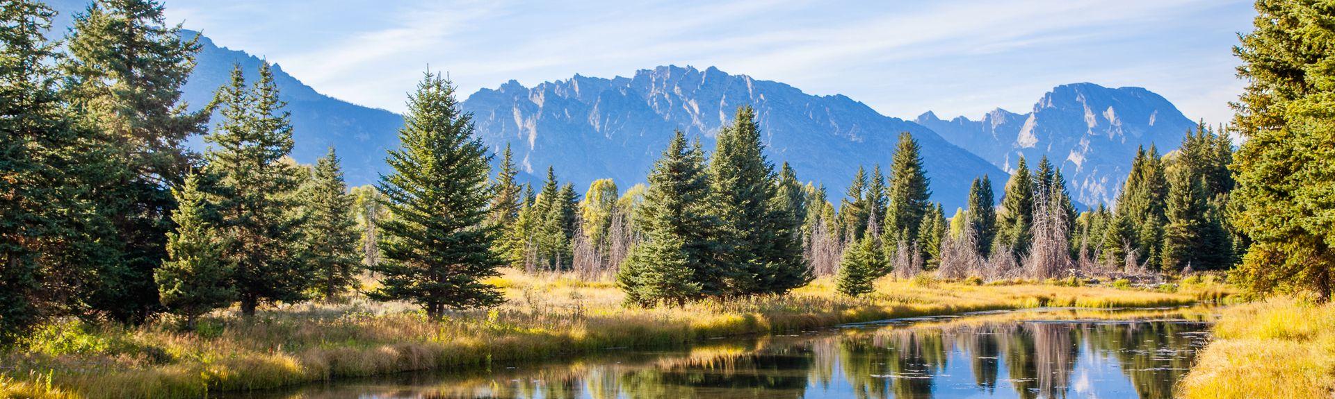 Wyoming, Michigan, Verenigde Staten