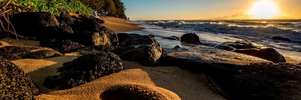 Kauai, Hawaii, Stati Uniti d'America