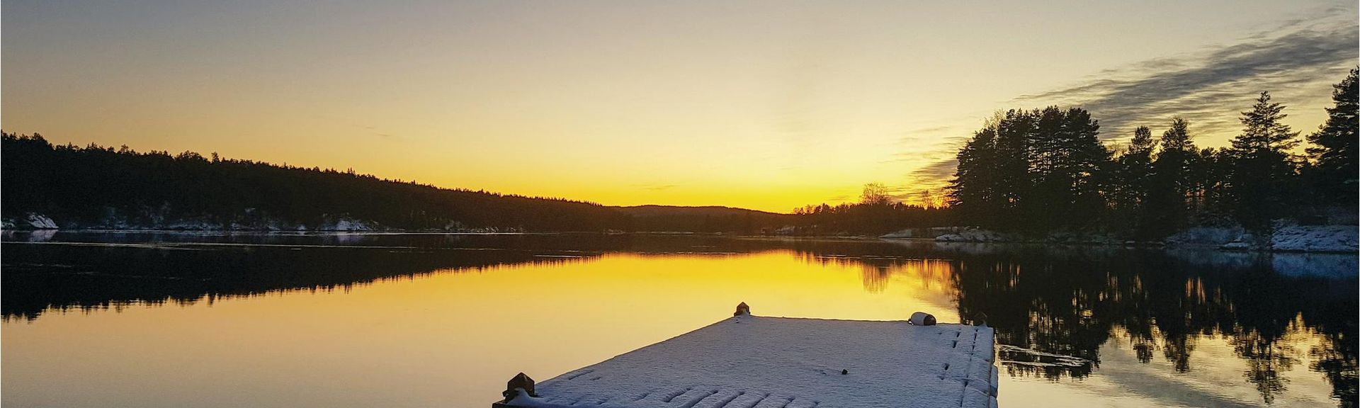 Akershus (fylke), Viken, Norge
