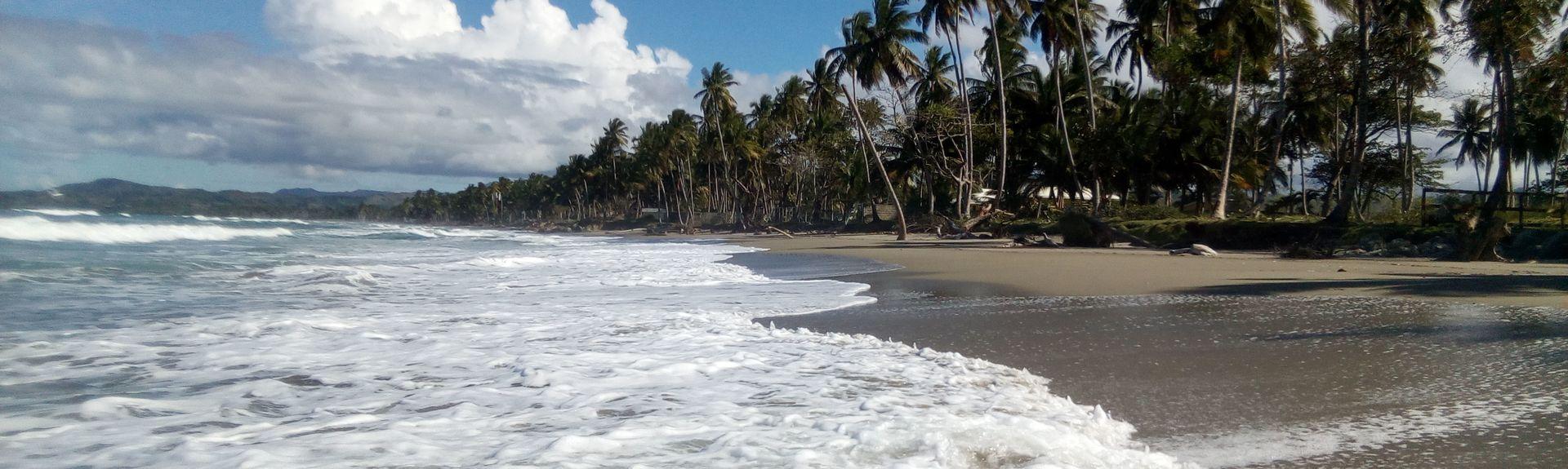 San Francisco de Macorís, Duarte, Dominikanische Republik