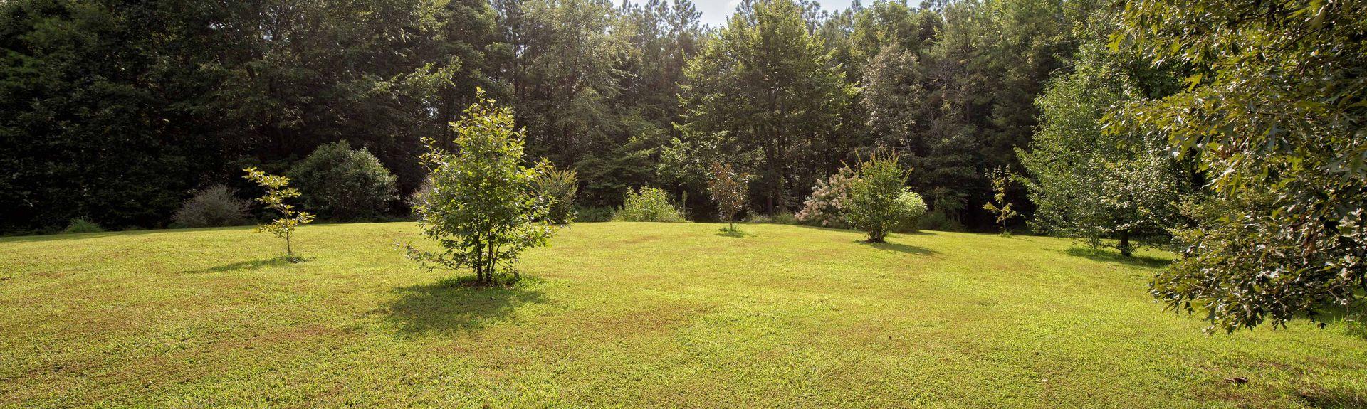 Powhatan County, VA, USA