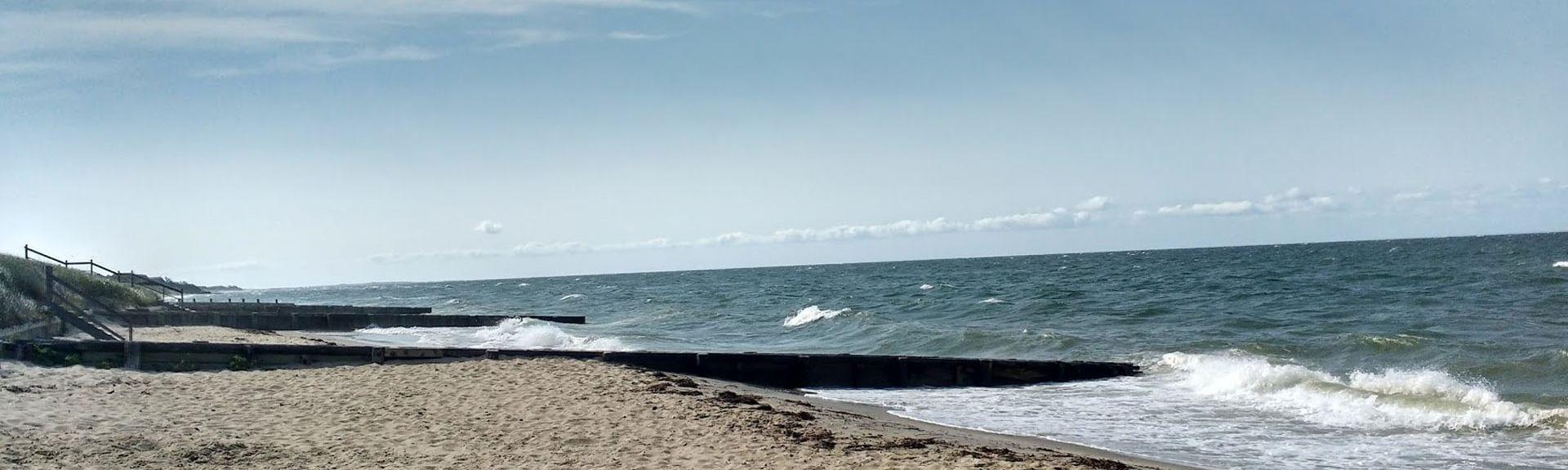 Surfside, Nantucket, Massachusetts, Stati Uniti d'America
