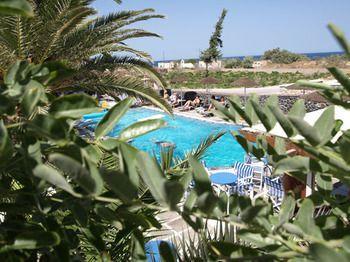 Exo Gialos Karteradou, Greece