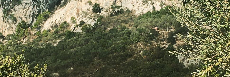 Province of Salerno, Campania, Italy