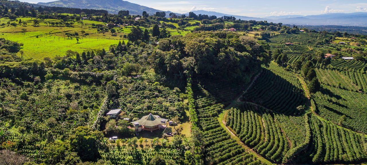 Alajuela, Alajuela Province, Costa Rica